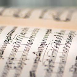 Der Freischütz - eine musikalische Erzählung