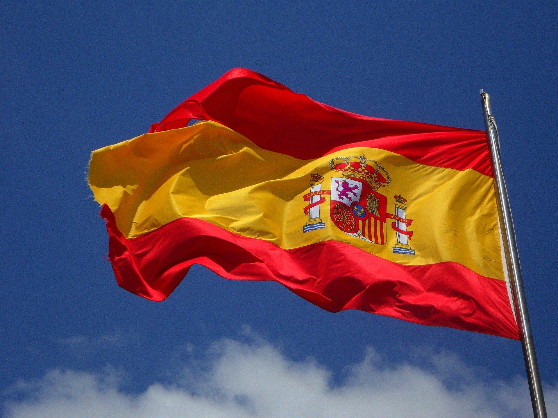Spanisch-Kurs