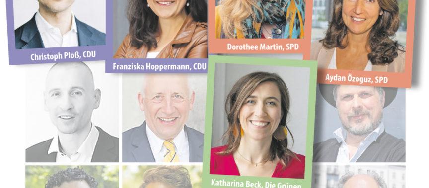 Kandidaten_Bundestag