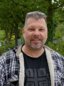Holger Gröpper