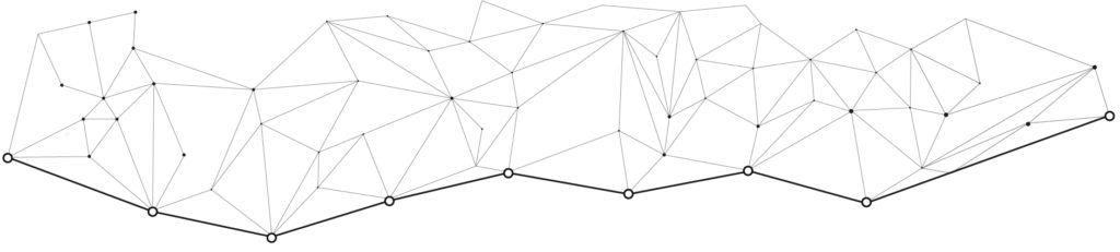 Arenit Network