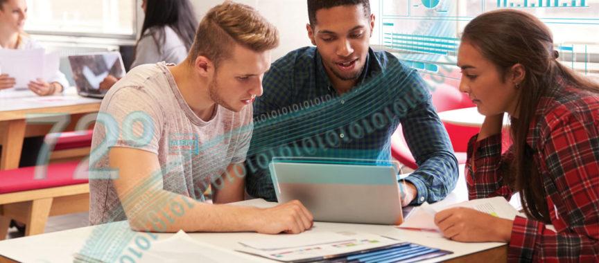 Bewerbungsgespräch_djdSiemens-Professional-Education
